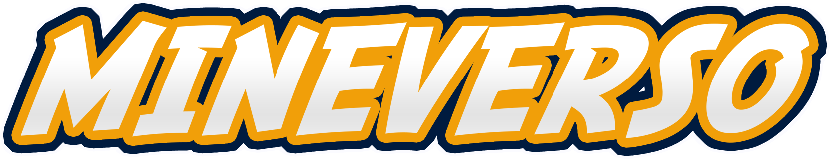 logo-brand-nav