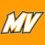 Foto del perfil de Mineverso